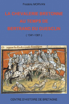 http://centredhistoiredebretagne.com/wp-content/uploads/2017/03/2-la-chevalerie-bretonne.jpg