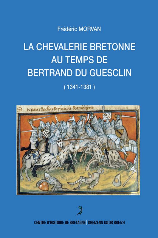 http://centredhistoiredebretagne.com/wp-content/uploads/2017/03/La-chevalerie-bretonne-petit.jpg
